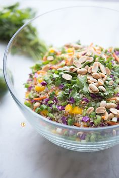 Thai Quinoa Salad_vertical