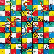 Permainan Tradisional Malaysia Tayam Google Search Snakes And Ladders Childhood Games Childhood
