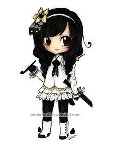 1000 images about chibis on pinterest chibi cute chibi and disney