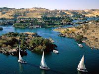 10 Best Travel Sites in Egypt Best Travel Sites, Egypt