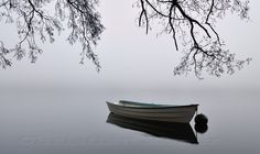 Calm by  keller on 500px