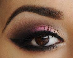 Sweet Pink on Makeup Geek
