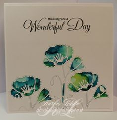 Cards for all occasions and other crafty bits......