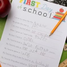 Back to School Interview {Back to School}-teacher-back-to-school-first-day-interview-elementary