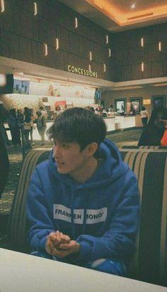 Dino Seventeen, Joshua Seventeen, Seventeen Album, Vernon Seventeen, Jeonghan, Woozi, Seventeen Lee Seokmin, Seventeen Wonwoo, Fanfic Kpop