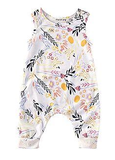 JACADI Girl/'s Brava China Gray Jersey Knit Cardigan Sz 2 Years NWT $66