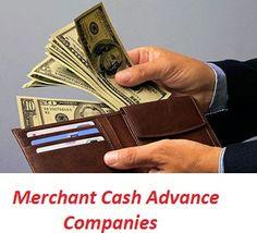 http://carefulinstantcashadvance.cabanova.com/  Cash Advance Lenders,  Cash Advance,Cash Advance Online,Cash Advance Loans,Online Cash Advance,Cash Advances,Instant Cash Advance,Payday Cash Advance