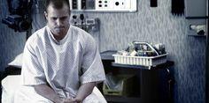 Afecta la circuncisión la sensibilidad del pene? -...