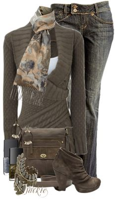 """Boot Splurge"" by jackie22 ❤ liked on Polyvore"