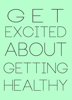 Health and fitness, can't stick to daily plans, which by and by takes the negative toll. Therefore, do you require for a health fitness boost? Then see this important pin-link ref 4272615511 today. Fitness Motivation Photo, Fit Girl Motivation, Fitness Quotes, Health Motivation, Daily Motivation, Weight Loss Motivation, Fitness Tips, Easy Fitness, Workout Quotes