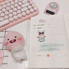 Image uploaded by Kim Jelly. Find images and videos about cute, pink and aesthetic on We Heart It - the app to get lost in what you love.