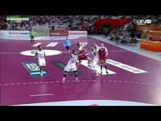 Final del mundial #Qatar2015  https://www.youtube.com/watch?v=fTWchrII8cw
