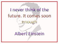 Live in the present always! #successquotes