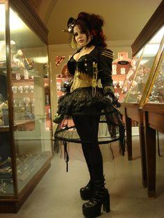 oxford-museum-steampunk-exhibition-1.jpg