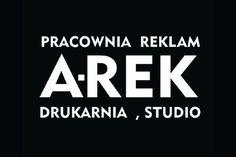 Agencja reklamowa Arek Minsk Mazowiecki