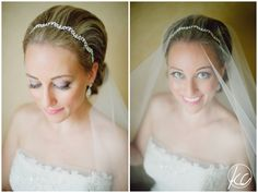 NJ & NY Wedding Photographer | Kate Connolly Photography | www.kateconnollyblog.com | Crystal Plaza | Livingston NJ | wedding | bride