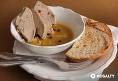 Chicken Eating, Pork, Bread, Cooking, Breakfast, Recipes, Nap, Forest Wedding, Yum Yum