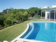 Almancil, Loulé, Faro, Algarve, Portugal