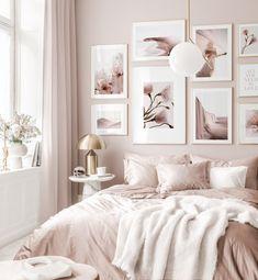 Room Ideas Bedroom, Decor Room, Bedroom Wall, Bedroom Decor, Wall Decor, Bedroom Door Design, New Room, Home Decor Inspiration, Interior Design