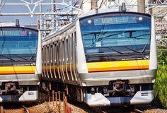 https://flic.kr/p/zysu3R | Yellow - イエロー | カワサキスナップ。川崎と言えば、京浜東北線、東海道線、そして京急が思い浮かびますが、南武線を忘れてはいけませんね。自分も多摩方面に行くときはお世話になってます。  CANON EOS 7D + EF-S55-250mm f/4-5.6 IS  #cooljapan #kawasaki #train
