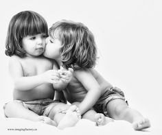 kiss Kiss, Face, The Face, Faces, Kisses, A Kiss, Facial