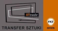 ARTtransfer Ausstellungen Bochum