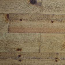 Stained Pine Paneling Century Sawn Texture - Enterprise Wood Products
