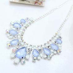 8 Best Jewelry Sets images  a77594ad6236