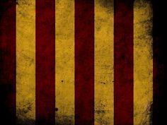 Gryffindor Red Harry Potter Wallpaper Colors