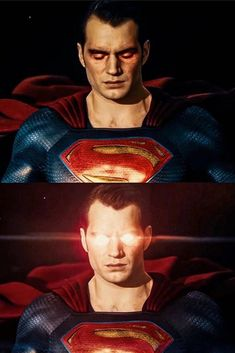 I can't even count how many EPIC shots there were in 'Batman V Superman! Superman Henry Cavill, Superman Family, Superman Man Of Steel, Batman Vs Superman, Superman Stuff, Tony Stark, Superman Pictures, Children Of The Revolution, Marvel Wallpaper
