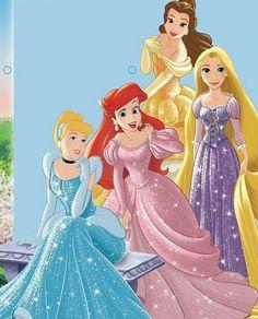 Delaney, Adrianne, Danielle and Zoey! Anna Disney, Disney Princess Ariel, Cinderella Disney, Disney Princess Drawings, Disney Princess Pictures, Disney Tangled, Disney Fan Art, Disney Dream, Disney Pictures