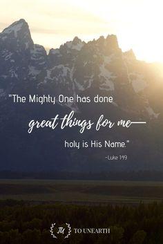 #christian #bible #study #verses #quotes #inspire #kjv