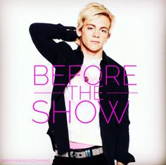 dirty ross lynch imagines | Tumblr