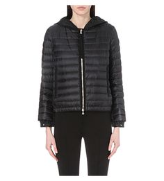 1259878fcf75 11 Best New Moncler Jackets 2015 images