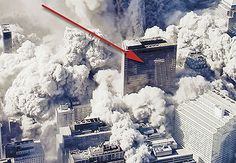 there is one element to the whole 9/11 story that defies the government narrative more than any other. Why did World Trade Center 7, the third building at the World Trade Center complex to fall into its own footprint that day, come down at all. It was never hit by an airplane. It wa
