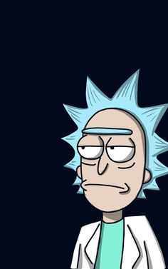 《Rick and Morty / Rick Sanchez》 Cartoon Wallpaper, Wallpaper Iphone Cute, Screen Wallpaper, Wallpaper Quotes, Gaming Wallpapers, Animes Wallpapers, Cute Wallpapers, Cartoon Kunst, Cartoon Art