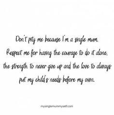 Pros van dating een alleenstaande vader