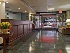 #Low #Cost #Hotel: DAYS INN NEWPORT NEWS/OYSTER POINT AT CITY CENTER, Newport News, USA. To book, checkout #Tripcos. Visit http://www.tripcos.com now.