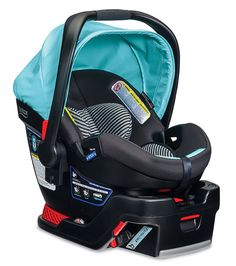 Amazon.com : Britax B-Safe 35 Elite Infant Car Seat, Aqua : Baby https://www.amazon.co.uk/Baby-Car-Mirror-Shatterproof-Installation/dp/B06XHG6SSY/ref=sr_1_2?ie=UTF8&qid=1499074433&sr=8-2&keywords=Kingseye