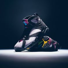 """Sneaker Politics on Instagram: """"Air Jordan 7 Retro - Bordeaux $190 men sizes 8-13 $140 BG sizes 4.5Y-7Y $80 BP sizes 10.5c-3Y $60 BT sizes 5c-10c Available 07/18/2015 at all locations. #instoreonly on release date. Phone order will be taken the following day in remaining sizes. #jordan7 #retro7 #sneakerpolitics #Bordeaux"""""""