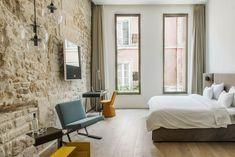 Hotel de Tourrel  5 Rue Carnot, 13210 Saint-Rémy-de-Provence, France