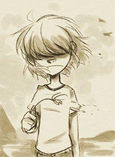 """ekayart: """" noodle doodle """""""