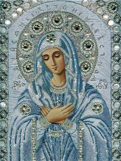 5D DIY Diamant Schilderen Diy Vierkante Volledige Diamond Borduren Pictogram Religie Steentjes Borduurpakketten Mozaïek Handwerk MXF26