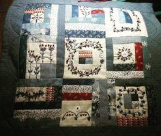 "41 Likes, 3 Comments - Bimbi Kusuma (@bimbikusuma) on Instagram: ""Working on details + embroidery  tonight 😷 . Hope I can continue  to the next step  tomorrow 😇 .…"""