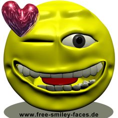 Funny Looking Smiley Smileys, E Cards, Free Smiley Faces, Psychadelic Art, Popsicle Crafts, Animation, Face Expressions, Reasons To Smile, Smile Face