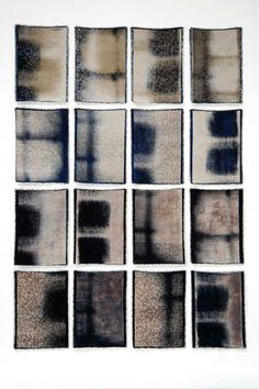 Textile Artist Joanna Kinnersly Taylor 03