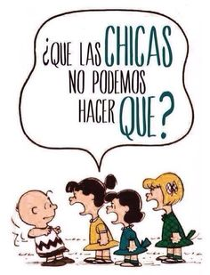 Discover amazing things and connect with passionate people. Spanish Humor, Spanish Quotes, Chimamanda Ngozi Adichie, Me Quotes, Funny Quotes, Humour Quotes, Random Quotes, Snoopy, Girls Be Like