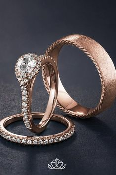noam carver engagement rings halo engagement rings