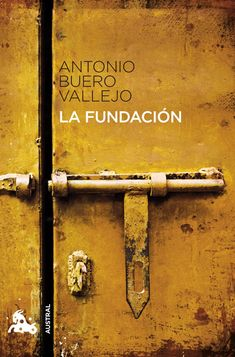 la fundación buero vallejo pdf - Búsqueda de Google Books To Read Online, Reading Online, Drawing Games For Kids, National Geographic Kids, Media Web, Tangle Art, Brave New World, Amazing Drawings, Book Activities