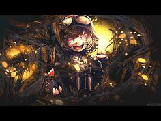 Youjo Senki - recenzja anime - Gamerweb.pl
